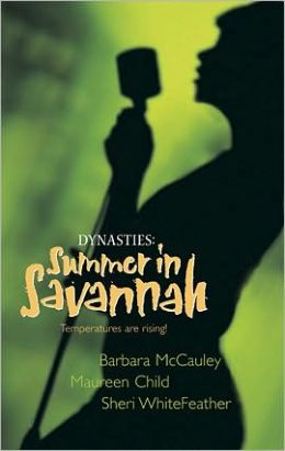 Summer in Savannah (Dynasties)