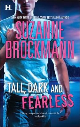 Tall, Dark and Fearless: Frisco's Kid / Everyday, Average Jones
