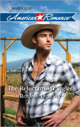 The Reluctant Wrangler