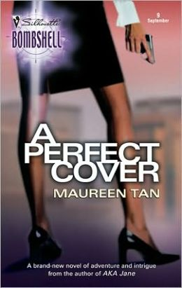 A Perfect Cover