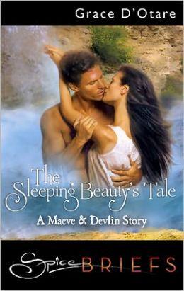 The Sleeping Beauty's Tale