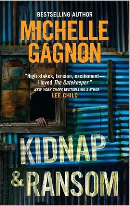Kidnap and Ransom