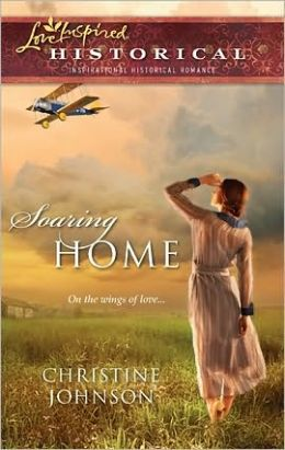 Soaring Home