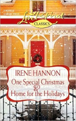 One Special Christmas / Home for the Holidays