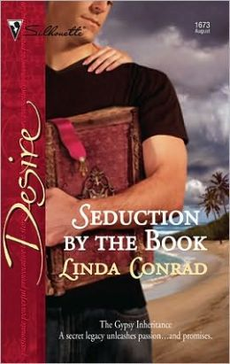 Seduction by the Book