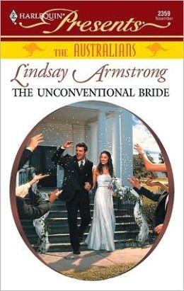 The Unconventional Bride