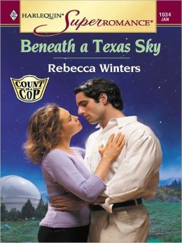 Beneath a Texas Sky