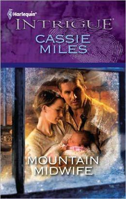 Mountain Midwife