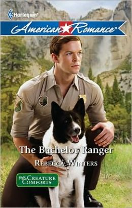 The Bachelor Ranger