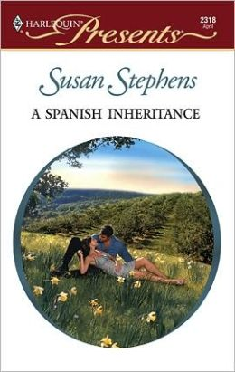 A Spanish Inheritance