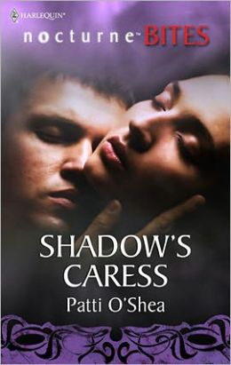 Shadow's Caress
