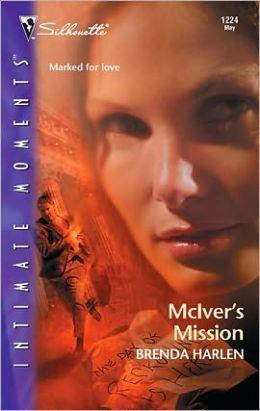McIver's Mission