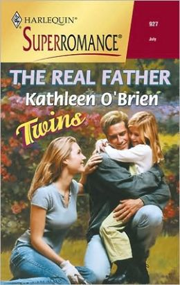 The Real Father