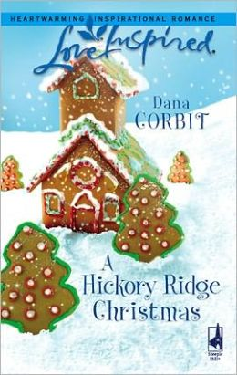 A Hickory Ridge Christmas