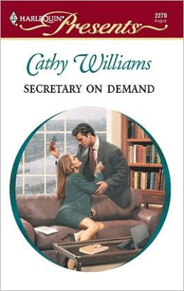 Secretary on Demand