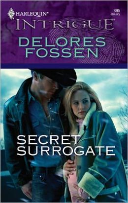 Secret Surrogate