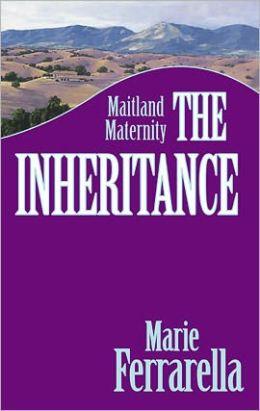Maitland Maternity: The Inheritance