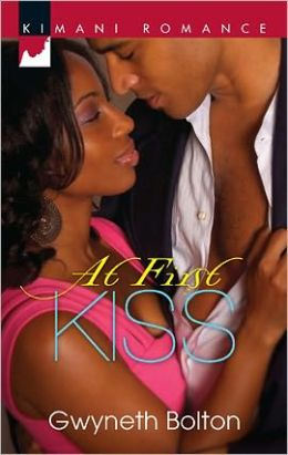 At First Kiss