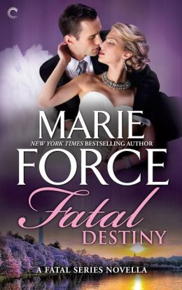 Marie Force - Book Series In Order