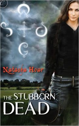 The Stubborn Dead