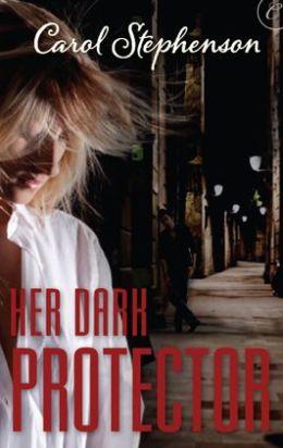 Her Dark Protector