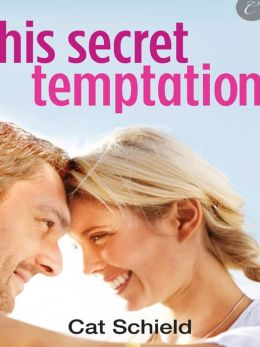 His Secret Temptation