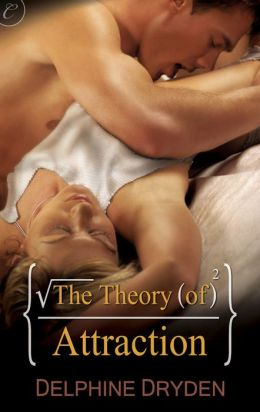 The Theory of Attraction