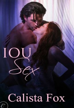 IOU Sex