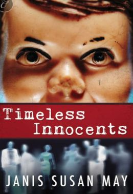 Timeless Innocents