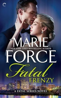 Fatal Accusation eBook by Marie Force - 9781488054259 ...
