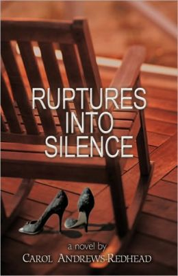 Ruptures Into Silence