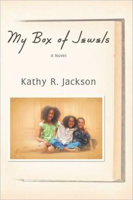 My Box Of Jewels