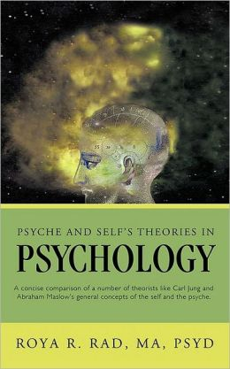 Psyche And Self's Theories In Psychology