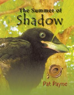 The Summer Of Shadow