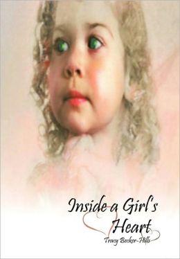 Inside A Girl's Heart