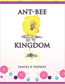 Ant-Bee Kingdom