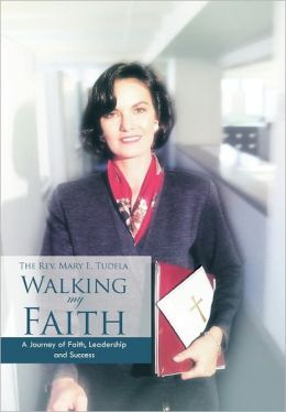 Walking My Faith