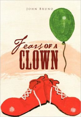 Fears Of A Clown