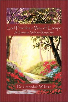 God Provides A Way Of Escape