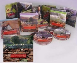 James Herriot Collection