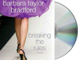 Breaking the Rules (Emma Harte Series #7)