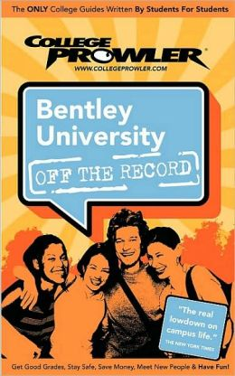 Bentley College