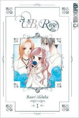 V. B. Rose, Volume 1