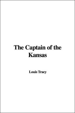 Captain of the Kansas