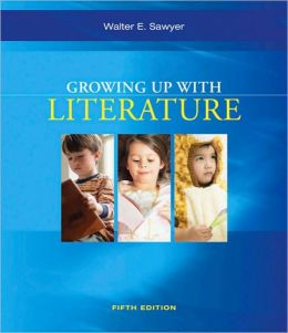 Growing Up with Literature