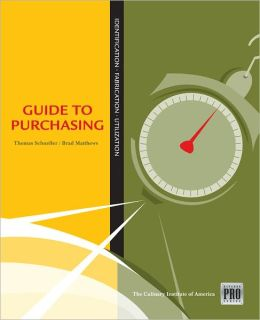 Kitchen Pro Series: Guide to Purchasing