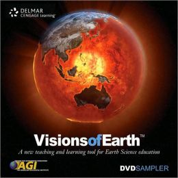 Visions of Earth DVD Series