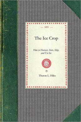 The Ice Crop