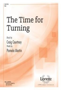 The Time for Turning: SSA