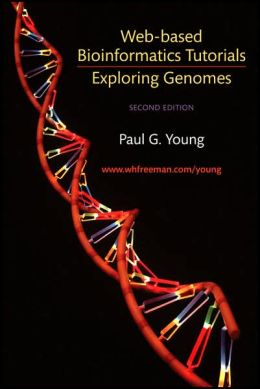 Exploring Genomes: Web-Based Bioinformatics Tutorials